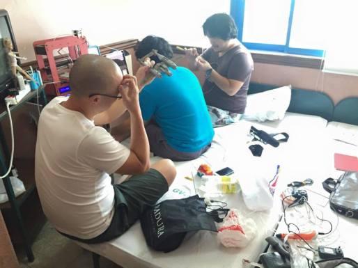 Botist-Tacloban-3D_Print-Workshop_002