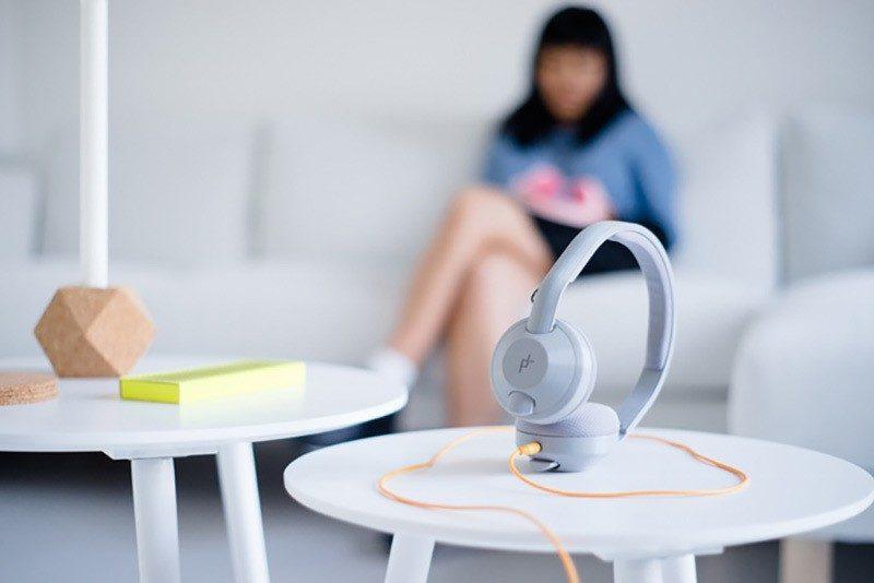 diy-headphone_05