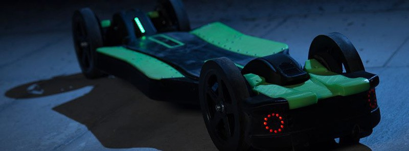 electric_skateboard_02