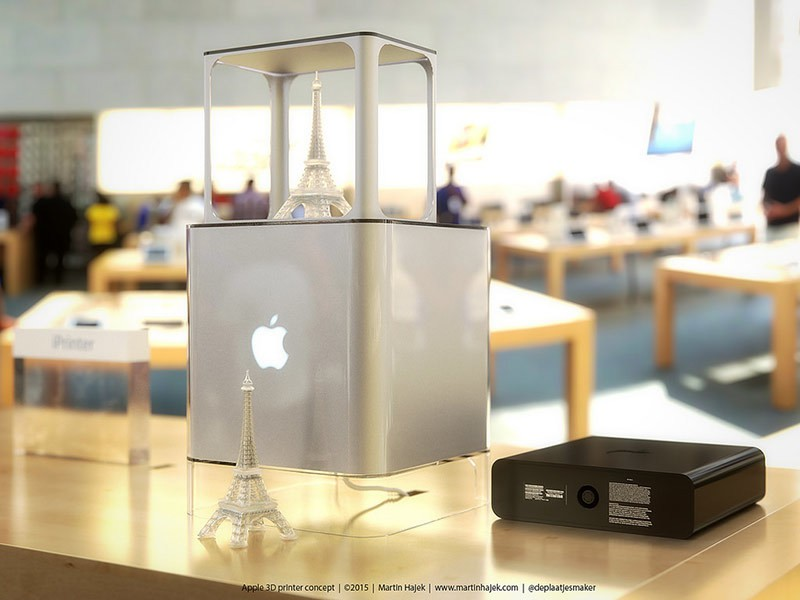apple-3d-printer_03