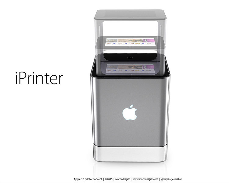 apple-3d-printer_07