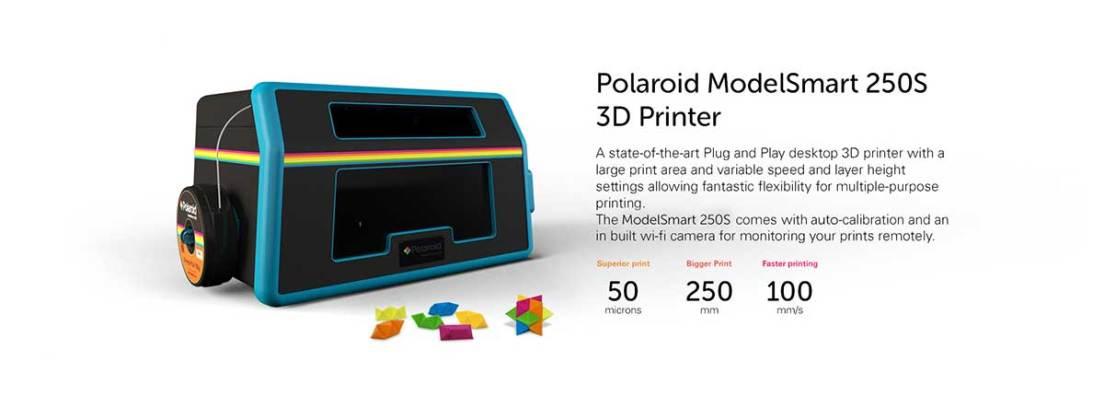 printer-heroshot