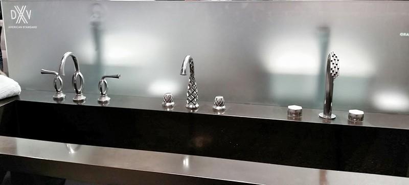 american-standard_3d-faucets_12
