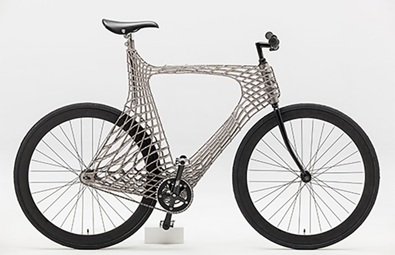 arc-bicycle_06
