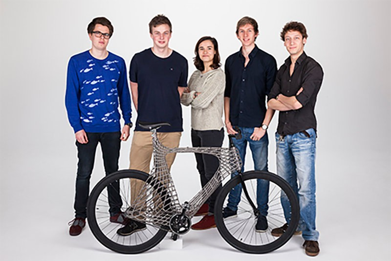 arc-bicycle_07