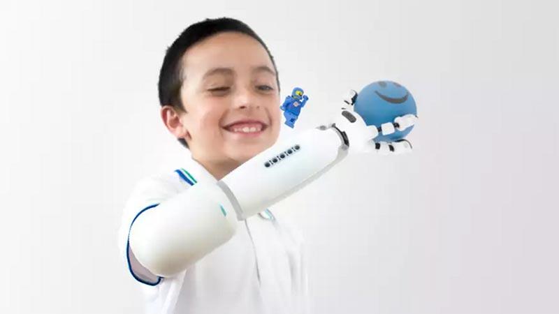 iko-creative-prosthetic-system_03