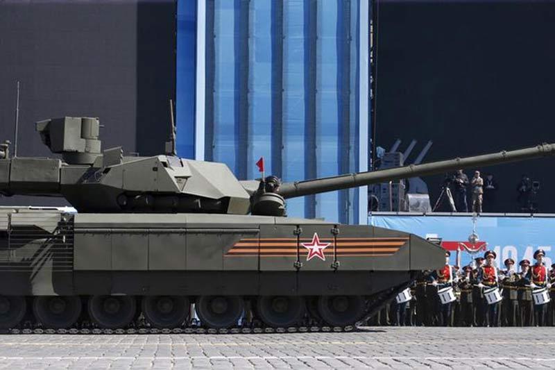 T-14-Armata-tank_03