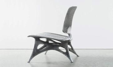 aluminum-gradient-chair_05