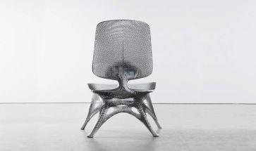 aluminum-gradient-chair_06