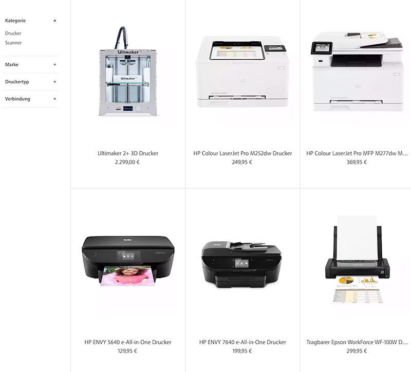 apple-store_Ultimaker2+_03