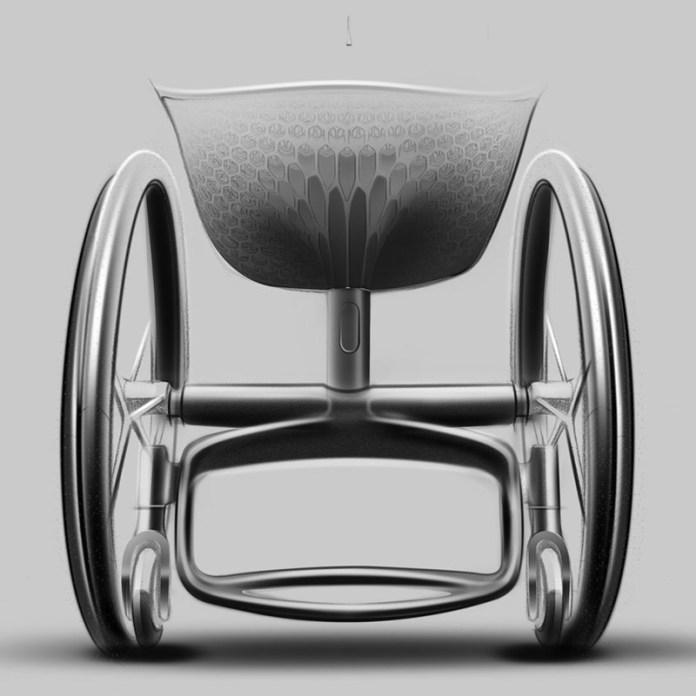 3dprinted-wheelchair_03