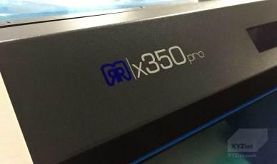 XYZist-GRR_x350pro-Review-012