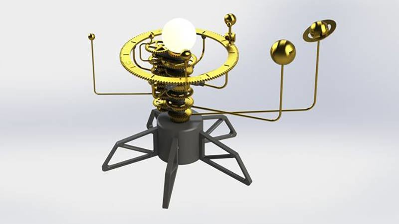 3d-printed-solar-system-03
