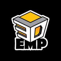 3demp-logo