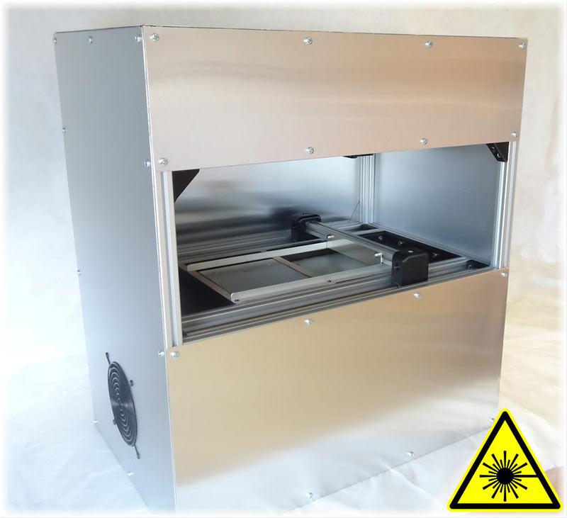 diy-sls-3d-printer_06