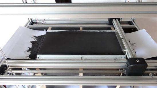 diy-sls-3d-printer_07
