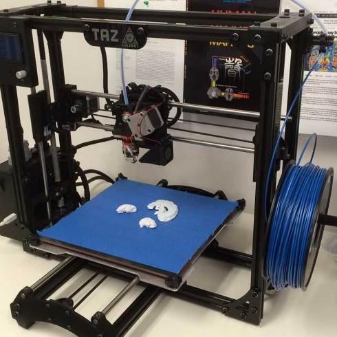 3d_printer1