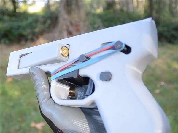 metallic-barrel-liner-strengthens-newly-developed-3d-printed-gun-songbird-01