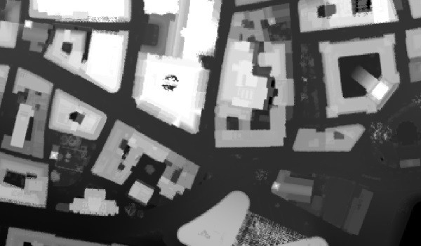 lidar-data-turned-into-fantastic-3d-printed-3d-map-of-central-london-5