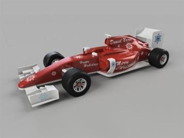 3d-printable-openrc-formula-1-car-hits-track-ninjaflex-tires-5