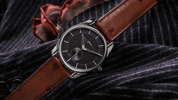 dutch-designer-launches-holthinrichs-watches-new-3d-printed-watch-brand-7