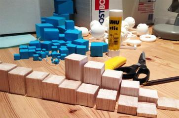 analogue-loaders-is-playful-3d-printed-stop-motion-homage-to-the-dreaded-loading-screen-4