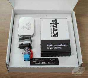 XYZist-E3D_Ultimaker2_Upgrade_kit-review-017