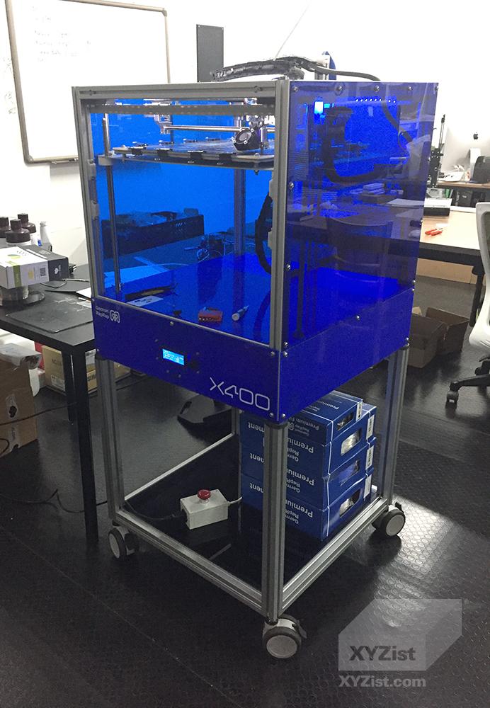 XYZist-GRR_X400_Pro_v2-review-003