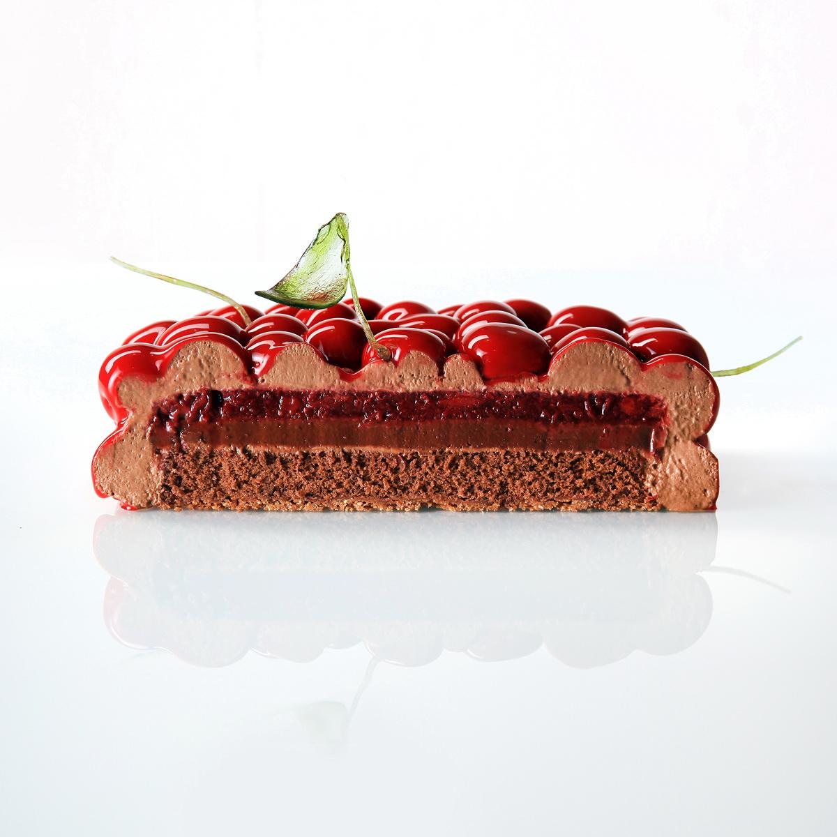 cherry-cake-2