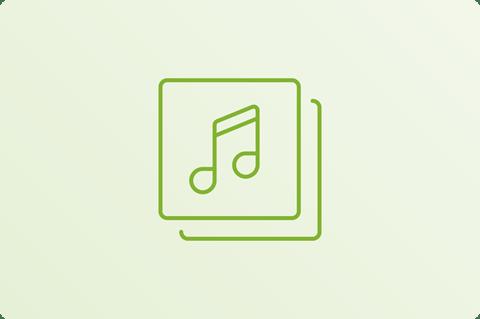 music Free File