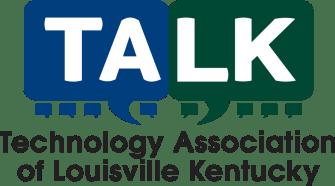 TALK's 5th Annual Cybersecurity Summit 2021