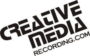 CMR LowRez logo
