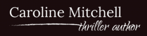 Caroline Mitchell Logo