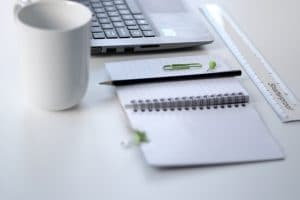 5 Reads for the productive worker