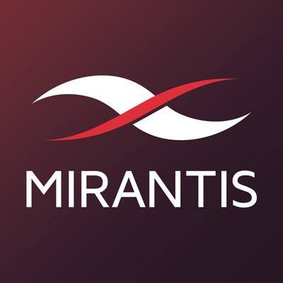 Mirantis announces first post-acquisition release of Docker Enterprise - SiliconANGLE