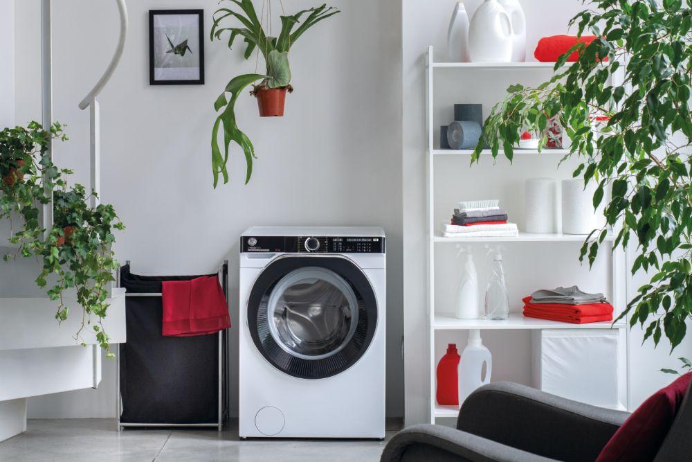 h wash 500 hwp 610ambc 1 s