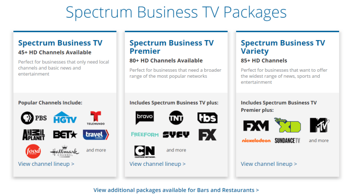 What Channel Is Travel On Spectrum   Joshymomo org