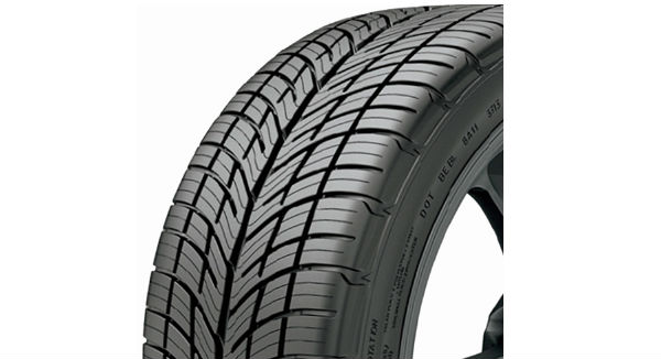 tire rack cashback offers discount