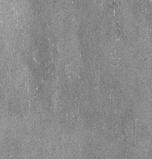 ceramic tile discontinued floor tile