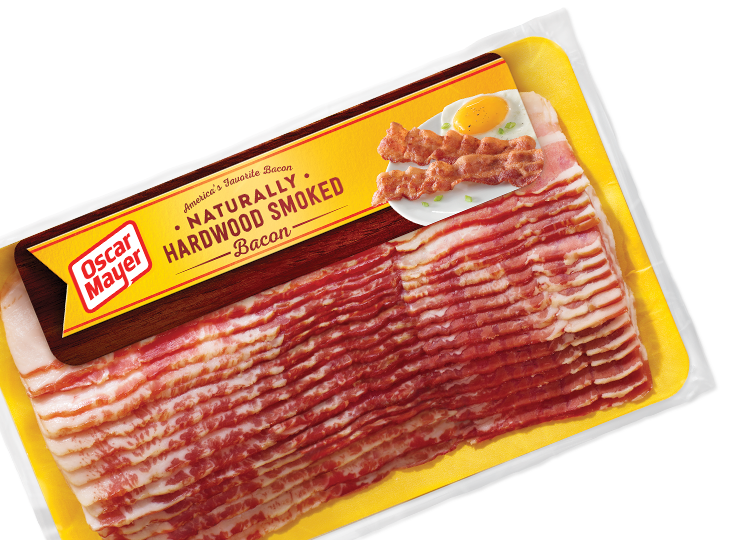 bacon products bits turkey bacon