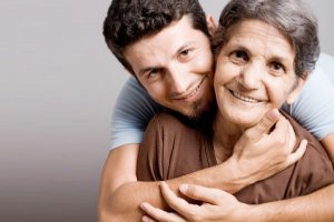 Constelação Familiar: a terapia da reconciliação