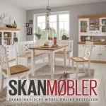 Skandinavische Mobel Online Shop Skanmobler