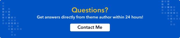Zelus - WordPress Theme for Psychology Counseling - 1