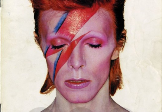 Image result for starman david bowie