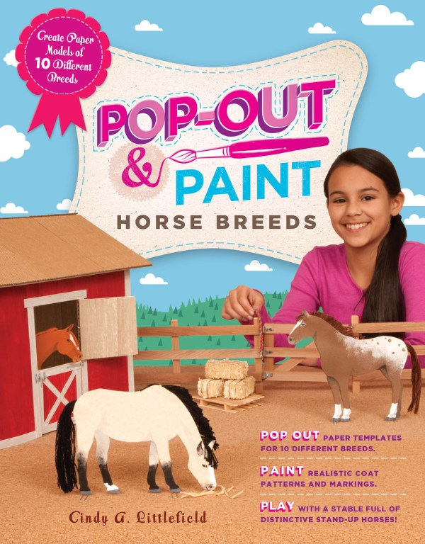 realistic horse breeds # 36