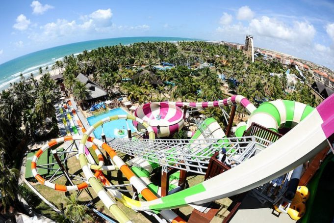 Image result for ((3). Beach Park (Fortaleza, Brazil)-