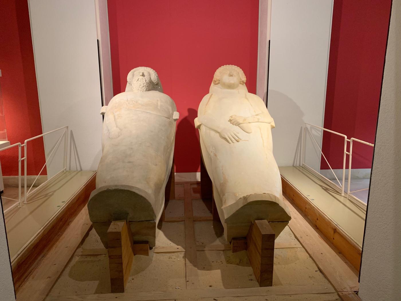Un patrimonio cultural único | Andalucía Información. Todas las noticias de Cádiz