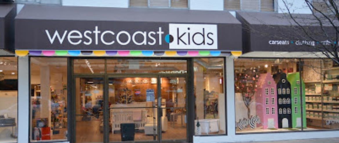 Best Childrens Furniture Store