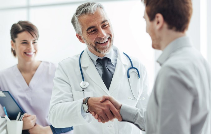 About Us South Texas Clinical Partners Aco