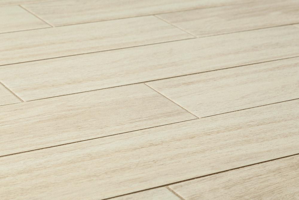 ceramic tile harbor wood series